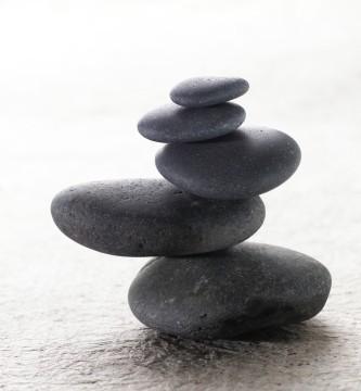 stones_0