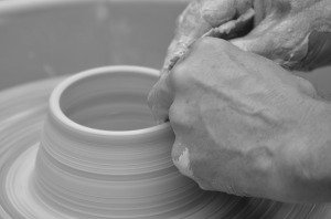 potters-410292_1280